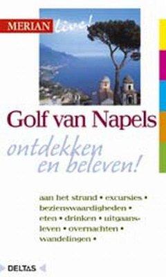Golf van Napels / druk 1 - Kather, C.