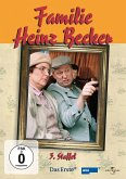 Familie Heinz Becker - 3. Staffel (2 DVDs)