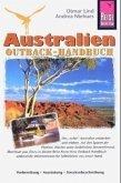 Australien. Outback Handbuch