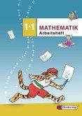 Mathematik-Übungen. Einmaleins. Neubearbeitung