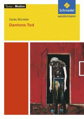 Dantons Tod Film Stream