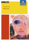 Woyzeck. Textausgabe mit Materialteil