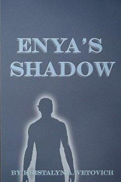 Enya's Shadow