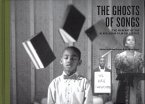 The Ghosts of Songs: The Film Art of the Black Audio Film Collective