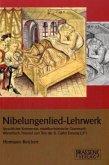 Nibelungenlied-Lehrwerk