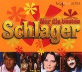 Nonplusultra-Schlager