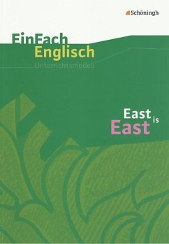 East is East: Filmanalyse - Mendez, Carmen