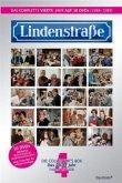 Lindenstraße - Das komplette 4. Jahr (Folge 157-208) Collector's Box