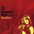 Frequent Flyer Barcelona