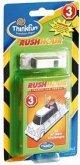 Rush Hour, Card Set 3 (Spiel-Zubehör)