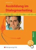 Ausbildung im Dialogmarketing 2