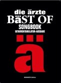 Bäst Of-Songbook