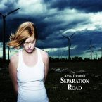 Separation Road (Deluxe Edition)