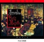 Paris Musette-Anthology