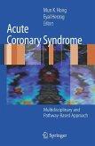 Acute Coronary Syndromes