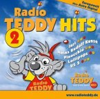 Ki-Radio Teddy Hits Vol. 2