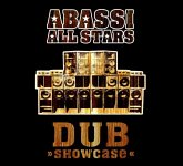 Dub Showcase