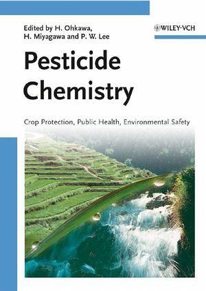 allen kota chemistry notes pdf