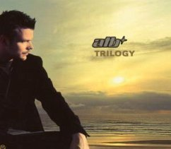 Trilogy (Limited Edition) - ATB