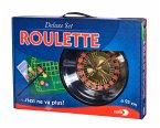 Noris 606104613 - Roulette