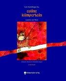 Euline Klimperbein - Lauschen und Tönen. Lehrerband