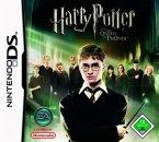 Harry Potter und der Orden des Phönix (Nintendo DS)