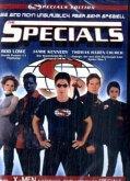 The Specials