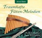 Traumhafte Flöten-Melodien