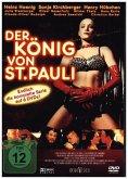 Der König von St. Pauli (6 DVDs)