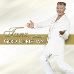 Tanz Mit Mir - Gerd Christian