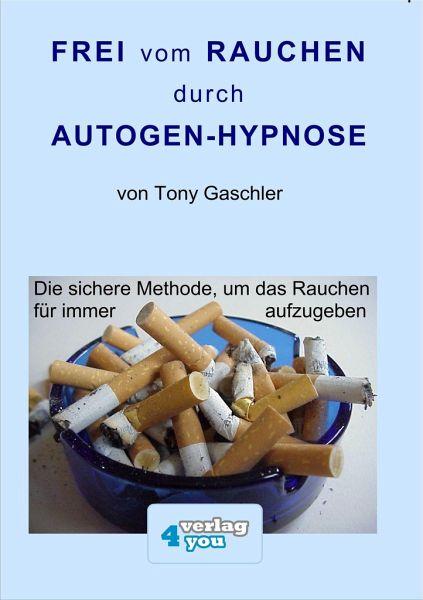 Hypnose und Coaching in Ulm - Rauchen aufhören mit Hypnose in Ulm