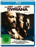 Syriana - SZ-Cinemathek Politthriller 3