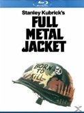 Full Metal Jacket(Special Edition, 2 DVDs im Steelbook)