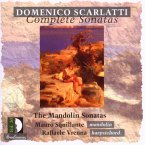 Complete Sonatas 10