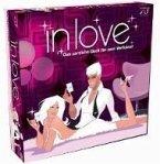 In Love (Spiel)