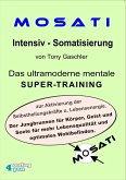 MOSATI Intensiv-Somatisierung, 3 Audio-CDs