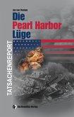 Die Pearl Harbor-Lüge