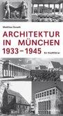 Architektur in München 1933-1945