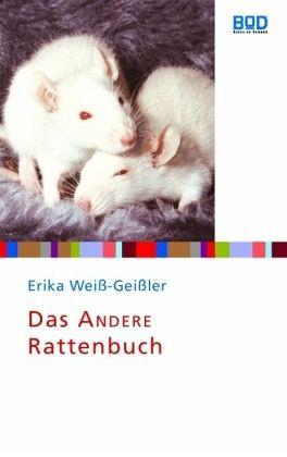 Das andere Rattenbuch