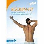 Tele-Gym - Rücken-fit