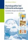 Homöopathie bei Zahnerkrankungen