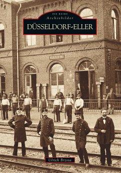 Düsseldorf-Eller - Brzosa, Ulrich