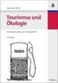 Tourismus und Ökologie