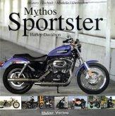 Mythos Sportster Harley-Davidson