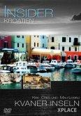Insider: Kroatien - Kvarner Inseln