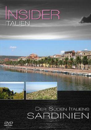 Insider: Italien - Sardinien