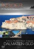 Insider: Kroatien - Dalmatioen Süd