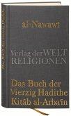 Das Buch der Vierzig Hadithe