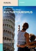 Kulturtourismus