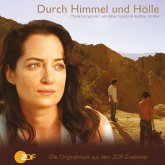 Durch Himmel Und Hölle (Original Soundtrack)